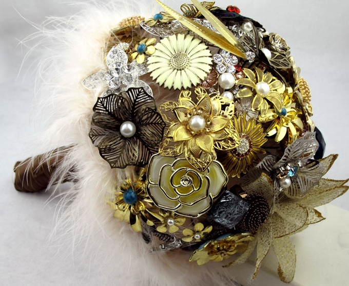 Wedding Brooch Bouquet Nz : Luulla we couldn t find the page you are looking for